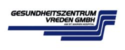 Spvgg-Vreden-Business-Partner-Gesundheitszentrum