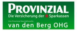 Spvgg-Vreden-Business-Partner-Provinzial