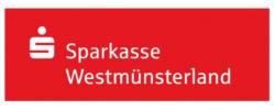 Spvgg-Vreden-Business-Partner-Sparkasse-Wesmuensterland