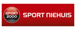 Spvgg-Vreden-Business-Partner-Sport-Niehuis