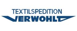 Spvgg-Vreden-Business-Partner-Textilspedition-Verwohlt
