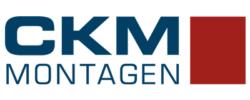 Spvgg-Vreden-Premium-Partner-CKM