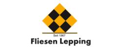 Spvgg-Vreden-Premium-Partner-Fliesen-Lepping