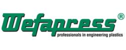 Spvgg-Vreden-Premium-Partner-Wefapress
