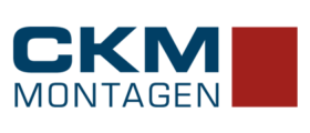 Spvgg-Vreden-Premium-Partner-CKM-1
