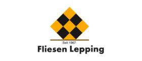 Spvgg-Vreden-Premium-Partner-Fliesen-Lepping1