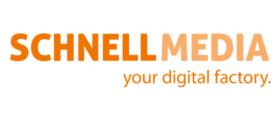 Spvgg-Vreden-Premium-Partner-Schnell-Media1