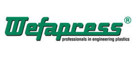 Spvgg-Vreden-Premium-Partner-Wefapress1