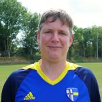 Tobias Severt