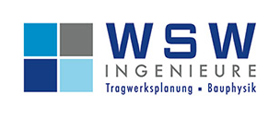 WSW-Logo-280