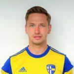 Timo Depenbrock